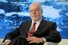 NEO: Paul Elliott Singer B: 8/22/1944 is an American hedge fund manager, activist investor & philanthropist.  His hedge fund, Elliott Management Corporation (EMC)—specializes in distressed debt acquisitions. Singer is also the founder & CEO of NML Capital Limited, a Cayman Islands-based offshore unit of Elliott Management Corporation. In 2017, Forbes rated Singer's net worth as $2.9 billion.  Wikipedia.