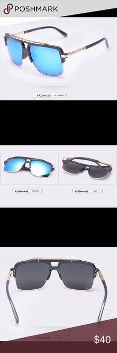 31fe903f27e AOFLY Unisex Sunglasses AOFLY Unisex Sunglasses AOFLY Accessories Sunglasses