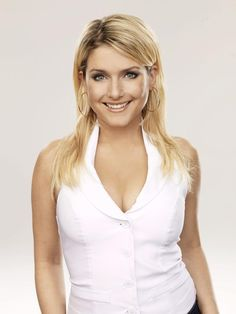 jeanette-biedermann-tv-bb58e48aa6245e3f9325b6035287029d-large-1622805.jpg 1.152×1.536 Pixel