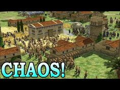 High Level, Comebacks, Battle, Ads, Mansions, House Styles, Manor Houses, Villas, Mansion