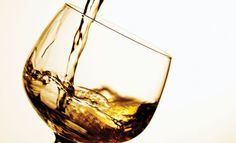 Alcohol May Not Be Good for Your Heart – Even A Little Of It – Endalay