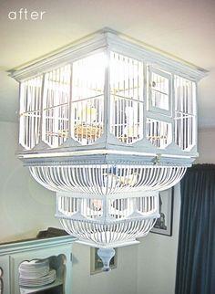 luminaire original chambre enfant
