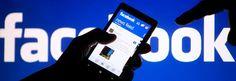 Le foto su Facebook? Proprietà dell'utente. La sentenza condanna un quotidiano nazionale