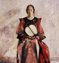 Lu Jianjun9
