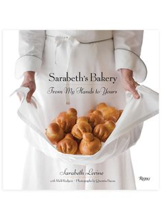 Sarabeth's Bakery from Global Design: Inspired by Our Favorite Cities on Gilt