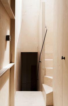 plywood-house-10