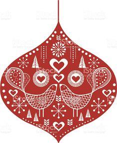 stock-illustration-13913691-scandinavian-christmas-bauble.jpg (845×1024)