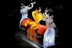 Lenôtre & Givenchy création