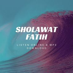 Happy Friday Meme, Friday Gif, Its Friday Quotes, Jumma Mubarak, Prayer Quotes, Islamic Quotes, Prayers, November, Audio