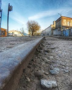 #tallinna #hotels #eesti #estonia #estonian #hotel #tallinn #travel #travelgram #traveling #instatallinn #landscape #instatravel #vacation #holiday #finnishboy #traveltheworld #like4like #telliskivi #gopro #instacool #visittallinn #instagramers #visittallinn #visitestonia #gym #fitness #landscape_lovers #tallinngram #travelphotography