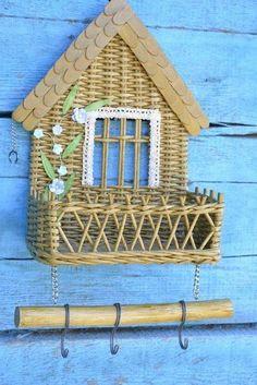 4 Wonderful Useful Tips: Wicker Texture Rugs wicker planter front doors.Wicker Baskets Uses wicker storage bench. Wicker Headboard, Wicker Bedroom, Wicker Dresser, Wicker Couch, Wicker Mirror, Wicker Shelf, Wicker Tray, Newspaper Basket, Newspaper Crafts
