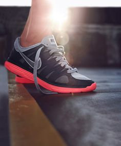 want these new sneakers
