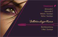 Standard-visitenkarten Vorlagen & Designs Page 7 | Vistaprint Design Page, Designs, Movie Posters, Business Card Templates, Film Poster, Billboard, Film Posters