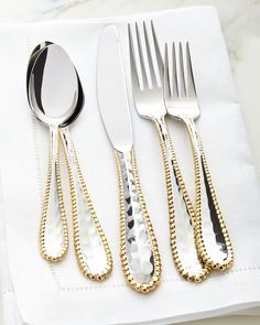 Other Antique Furniture Victoria Aka Florence By Frank Whiting Sterling Silver Flatware Set Service Choice Materials