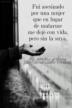 ... Te necesito vida...!!! T.A. ***