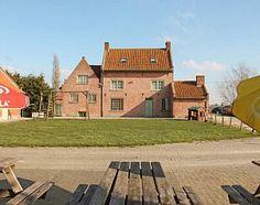 Verblijf 015622 • Vakantiewoning West-Vlaanderen • De Vlaamse Hoeve