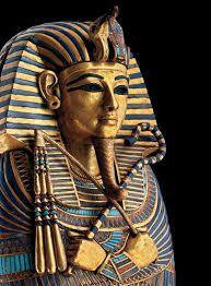 Atlantis, Civilization, Egypt, Buddha, Army, Statue, Logo, Google, Gi Joe