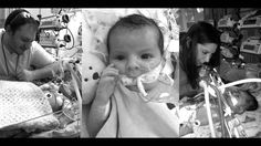 On September Asher James DeBouver was born with a congenital heart disease called Aortic Stenosis. When I was 26 weeks pregnant, we found out he had this heart disease. Mother Memory, Aortic Stenosis, 26 Weeks Pregnant, Balloon Release, Prayers For Him, Congenital Heart Defect, Say A Prayer, Prayer Warrior, Second Child