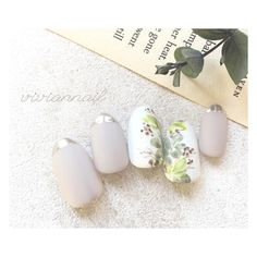 fall gel nails which are beautiful Marble Nail Art, Gel Nail Art, Nail Manicure, Latest Nail Designs, Fall Nail Designs, Asia Nails, Fall Gel Nails, Nail Photos, Minimalist Nails