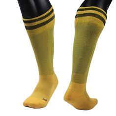 Black High Boots, Black Socks, Striped Socks, Thigh High Leg Warmers, Thigh High Socks, Womens Wool Socks, Kids Socks, Women's Socks, Athletic Socks