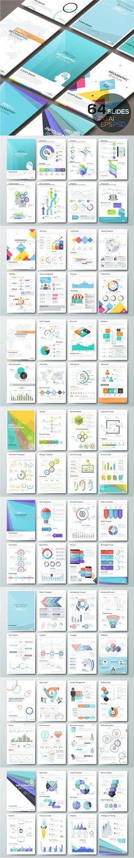 Pro-Flat Brochure Bundle (8 Brochures)