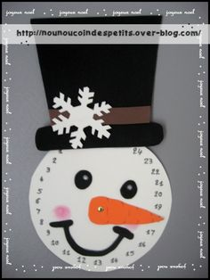 calendrier-de-l--avent-bonhomme-de-neige.jpg