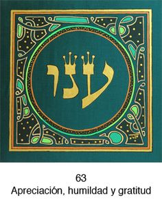 72 Nombres de Dios - Letras Hebreas Tarot, Hebrew Words, Names Of God, Judaism, Love Art, Witch, Mandala, Spirituality, Typography