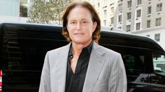 Could Bruce Jenner face a wrongful death lawsuit in relation to a deadly crash?