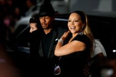 Mariah Carey and Nick Cannon to Sell Bel Air Estate, Maybe: http://www.househunt.com/news-realestate/mariah-carey-nick-cannon-sell-bel-air-estate-maybe/