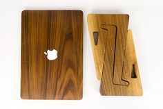 https://www.etsy.com/pt/listing/256974365/walnut-wood-laptop-standriser-macbook?ga_order=most_relevant