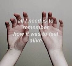 all I need is to remember how it was to feel alive {AURORA - winter bird} Winter Bird Lyrics, Aurora Lyrics, Aurora Aksnes, Ex Machina, Story Characters, She Song, Lyric Quotes, The Magicians, Song Lyrics