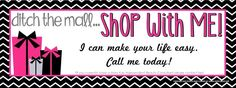 Go to www.susanspzsprinkles.com to browse and order. My facebook page is www.facebook.com/PZSprinklesbySusan