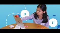 How to play Osmo Numbers Shopping Games, Hands On Learning, How To Find Out, Numbers, Play, Youtube, Tips, Youtubers, Youtube Movies