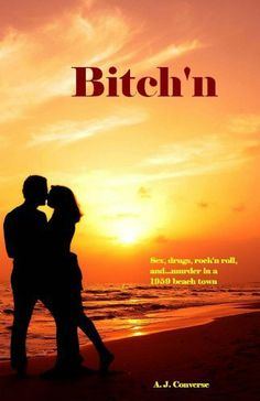 11/23/13 4.5 out of 5 stars Bitch'n by A. J. Converse, http://www.amazon.com/dp/B00A649EBG/ref=cm_sw_r_pi_dp_dIvKsb029A5BD