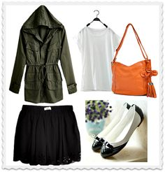 back to school outfits   Affordable Back To School Outfits : FashionGrail