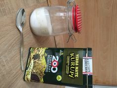 Mate Cocido (or in Portuguese Chá Mate) is a traditionalinfusionthat is mainly consumed in the Cono Sur area (Argentina, Brazil, Chile, Paraguay). It can be consumed as hot or cold beverage and is made outof boiled yerba mate (Mate herbs). Unlike the traditional Mate thatused theraw herbs, Mate