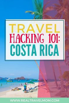 kreditkarte reisen Learn how to book a super cheap vacation with easy travel hacking for beginners! New Travel, Travel With Kids, Cheap Travel, Family Travel, Travel Tips, Travel Ideas, Travel Hacks, Winter Travel, Travel Essentials