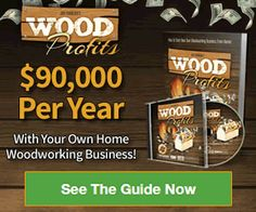 Appealing Woodworking Projects For Kids Ideas. Delightful Woodworking Projects For Kids Ideas. Wood Projects That Sell, Woodworking Projects That Sell, Diy Wood Projects, Projects For Kids, Wood Crafts, Woodworking Classes, Woodworking Supplies, Project Ideas, Outdoor Projects