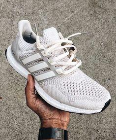 29 meglio come le mie scarpe per essere immagini su pinterest scarpe da ginnastica adidas