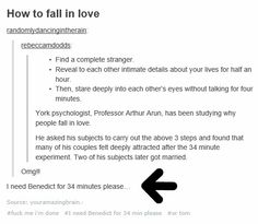 hahaa give me 34 Minutes with Benedict Cumberbatch please.