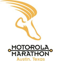 Motorola Marathon Logo