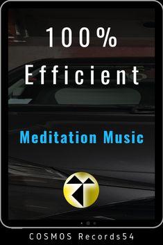 100% Efficient (Amazon) Gamma Binaural Beats (Spirit Person) Artist 👉  Binaurola & A1 Code  Album 👉   - Gamma Binaural Beats (Spirit Person)  Focus #Creative #Relax #Reduce stress #Self-confident #Less anxious #binauralbeats #brainfoods  #binaural #isochronictones #Alpha #anxiety #anxious #meditation #confident #self #stress #relax #creative #focus #worthless #spiritual #futurenowtour  #mentalhealthrecovery #chill #exposure #spirituality #capture #suicidal #mentalhealthmatters #selca…