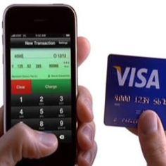 Le cellulaire devient un portefeuille pour faire des transactions bancaires
