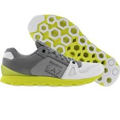 the best running shoes!