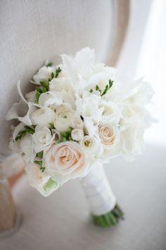 Cody Floral Design in Santa Barbara | Melissa Musgrove Photography