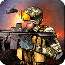 Download Counter Terrorist Attack Apk  V5.3.0:   Worst game i've ever played……. Doesn't allow us to buy bullets      Here we provide Counter Terrorist Attack V 5.3.0 for Android 2.3.2++ Counter Terrorist Attack: SWAT Combat Mission is an action packed shooting war game. Encounter the enemies with armor, Ak-47, shotguns...  #Apps #androidgame #JaciTechnology  #Action https://apkbot.com/apps/counter-terrorist-attack-apk-v5-3-0.html