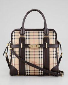 Burberry Bags Neiman Marcus
