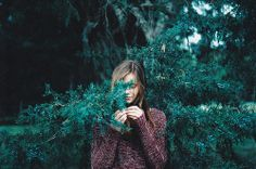 ilana #film #photography #analog