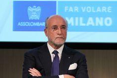 Rocca (Assolombarda): il futuro della Grande Milano non è un sogno