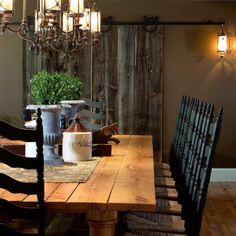 37 best reclaimed wood counters tables mantels images reclaimed rh pinterest com
